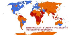 800px-DaylightSaving-World-Subdivisions